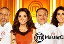 """Band abre inscrições para a quinta temporada do """"MasterChef"""""""