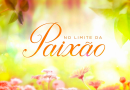 """""""No Limite da Paixão"""": saiba tudo sobre os capítulos de 29 de maio a 2 de junho"""
