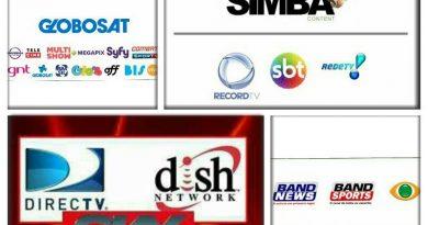 Bastidores: Como a Simba pode se beneficiar com a chegada da operadora Dish Network e uma possível venda da Sky