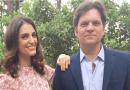 """SBT decide reprisar episódios do """"Fábrica de Casamentos"""""""