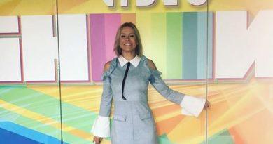 """Globo contrata jornalista para fazer fofocas de famosos no """"Vídeo Show"""""""