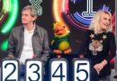 Globo decide futuro de Ana Maria Braga e Serginho Groisman; saiba tudo