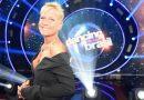 Xuxa Meneghel deve ganhar especial de fim de ano na Record