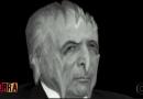 """""""Zorra"""" derrete Temer e abusa da política em tempos de crise"""