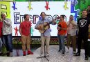 """""""Encrenca"""" mostra força na web e viraliza canção de anônimo"""