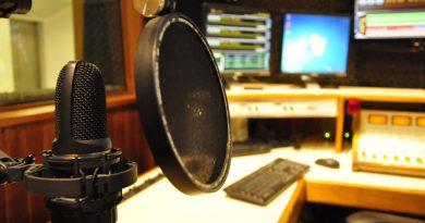Ibope divulga o ranking das rádios mais ouvidas de São Paulo (Julho a Setembro – 2018)