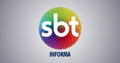 Destaques de audiência do SBT de quinta-feira (23/11)