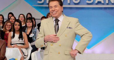 O verdadeiro legado de Silvio Santos