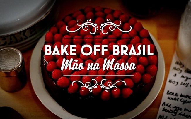 Bake Off Brasil Promete Stress Entre Participante Jurados E
