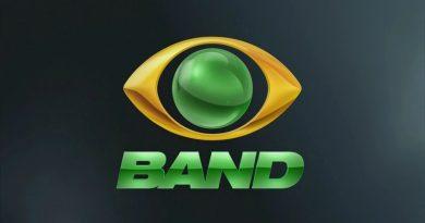 Band é notificada mais de 350 vezes no Reclame Aqui; entenda