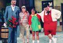 Vila Maria terá enredo sobre Chaves, Chapolin e o México no carnaval de 2018