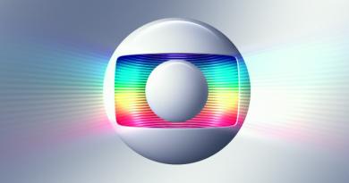 """Globo surpreende todos e volta a exibir """"Dragon Ball Z"""" nas manhãs"""