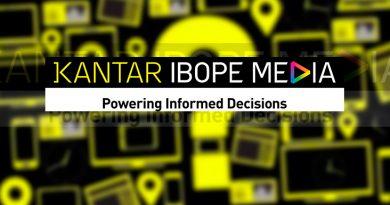 Kantar Ibope detalha como se faz a medição da audiência da TV aberta, da parabólica e da TV paga