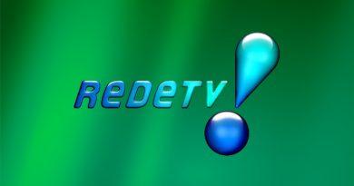 RedeTV! lança três programas exclusivos para a internet