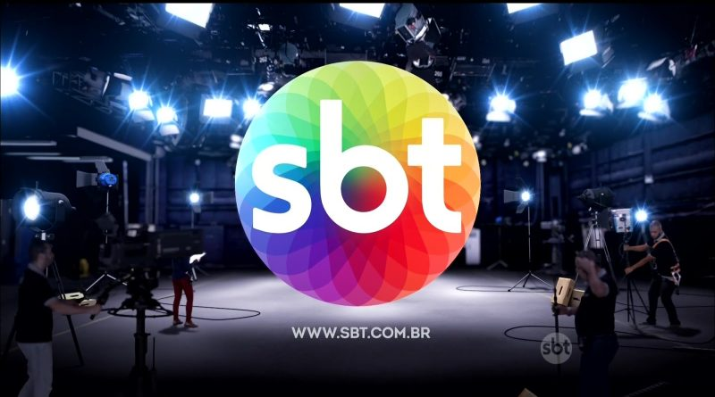 SBT promove demissão