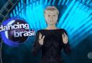 Audiência – Dancing Brasil com Xuxa Meneghel – (21/02)