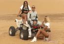 Novo trabalho de Anitta com Pabllo Vittar ganha data de lançamento
