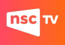 NSC Comunicação chega a Santa Catarina para movimentar ainda mais o Estado