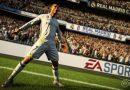 RedeTV! lança programa semanal dedicado ao game FIFA