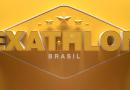"""Band não garante nova temporada do """"Exathlon Brasil"""""""