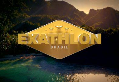 """Exathlon Brasil"" testa os limites físicos e emocionais de 20 competidores no reality mais difícil da TV"