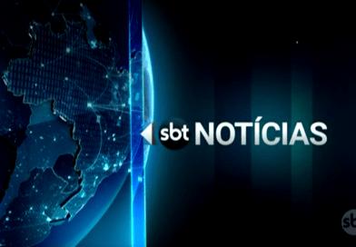 Vídeo: SBT Notícias comemora 1 ano nas madrugadas – Os bastidores e depoimentos exclusivos!