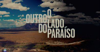 """Saiba o que vai acontecer na novela """"O Outro Lado do Paraíso"""" (11/12 a 16/12)"""