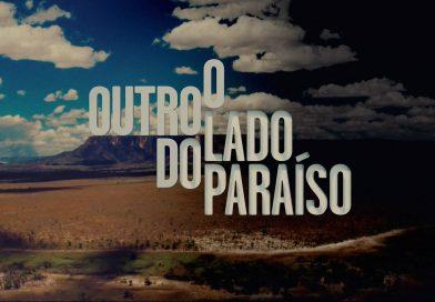 Audiência – O Outro Lado do Paraíso – (14/12)