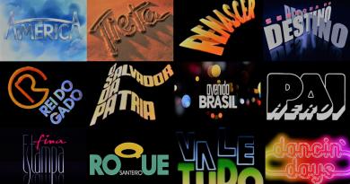 Confira qual foi a novela de maior audiência por década na TV Brasileira