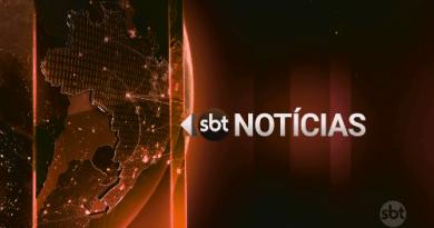 """Prévia: Em Feriado da Proclamação, """"SBT Notícias"""" atropela """"Seleção Globo Repórter"""" e """"Hora Um"""" e dispara alerta vermelho na Globo"""