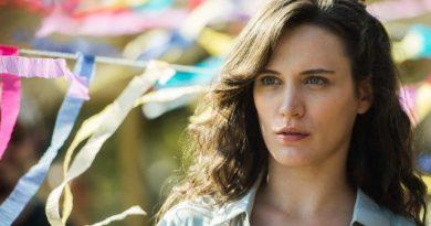 Público pede Clara com personagem que ainda não estreou em novela