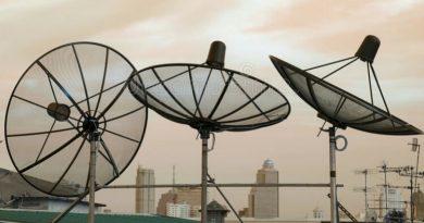 Exclusivo: Globo, SBT, Band e RedeTV! estão de olho nos 22 milhões de domicílios brasileiros com antenas parabólicas