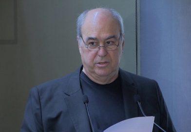 Roberto Irineu Marinho se afasta da presidência da Globo
