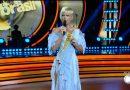 Xuxa e Endemol acertam programa na Argentina