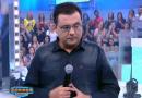"""Record quer diminuir espaço do """"Domingo Show"""" na programação"""