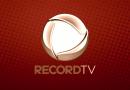 """""""Que tiro foi esse Record""""? Os erros que fazem a emissora viver uma fase de """"TV de Terceira"""" e """"sombra"""" do SBT"""
