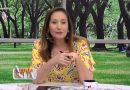 Sonia Abrão e convidados são condenados a pagar R$ 75.000 de danos morais