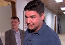 Record escala queridinhos de Marcelo Rezende para novo telejornal matinal