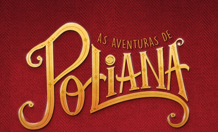 """As Aventuras de Poliana"" já tem data para estrear no SBT"