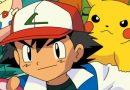 """RedeTV! anuncia estreia do desenho """"Pokémon"""" no horário nobre"""