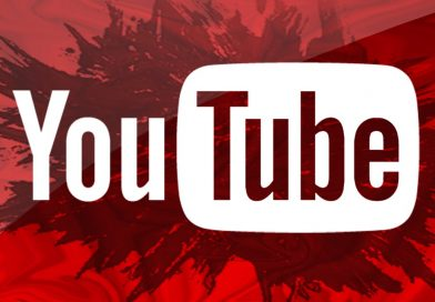 Rede Snack divulga o ranking com os 10 canais mais influentes do YouTube Brasil