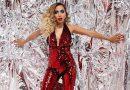 Anitta vai seguir modelo de Madonna e Beyoncé; entenda