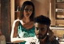 """Walcyr Carrasco prepara novo segredo para personagem de """"O Outro Lado do Paraíso"""""""