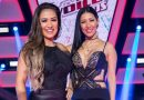 Simone & Simaria anunciam pausa na carreira