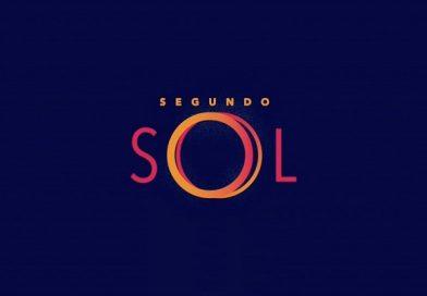 Audiência – Segundo Sol – 10º Capítulo – (24/05)