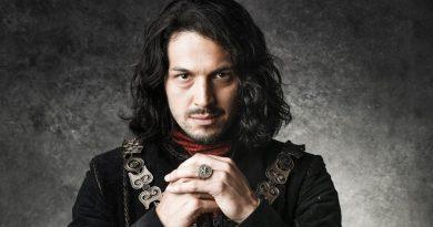 """Saiba quando Afonso assumirá o trono de """"Deus Salve o Rei"""""""