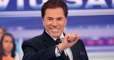 Coluna: Nota 10 para Trajetória de Silvio Santos que será adaptada para os cinemas