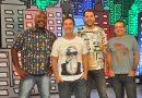 """""""Encrenca"""" registra a maior audiência da história do programa e humilha a Band"""