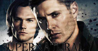 """SBT define qual série irá substituir """"Sobrenatural"""" na programação"""