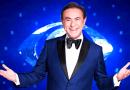 Amaury Jr. terá programa especial após a transmissão do Miss Brasil 2018